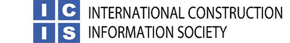 ICIS – International Construction Information Society